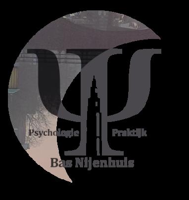 Psychologiepraktijk Bas Nijenhuis in Groningen