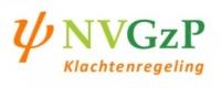 nvgzp klachtenregeling psychologie Groningen